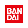 BANDAL